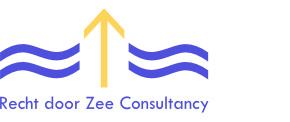 Recht door Zee Consultancy